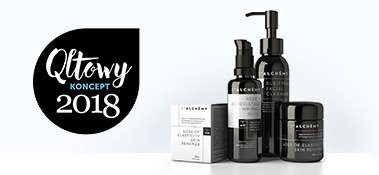 BRIGHTEN AGE DEFENCE REMEDY & NECK REFILL DAlchemy