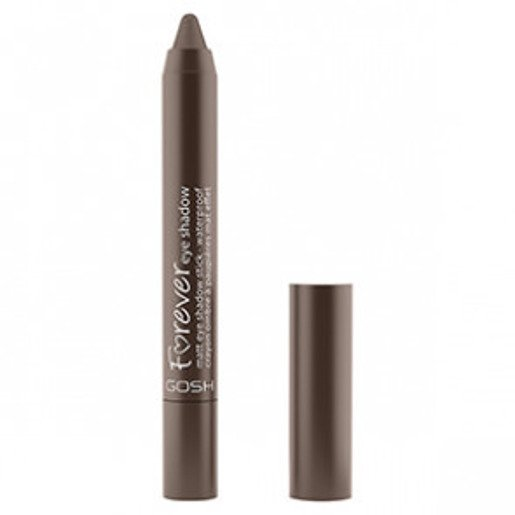 Gosh  FOREVEREyeshadow Waterproof  MATT 11